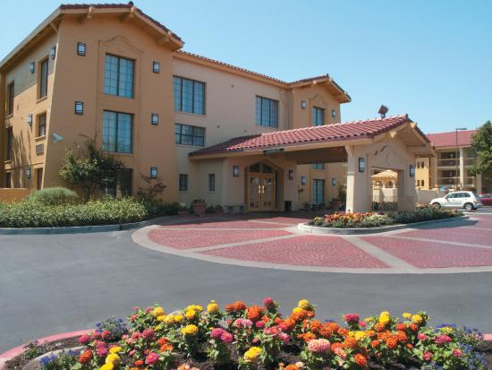 Photo of La Quinta Inn Fresno Yosemite