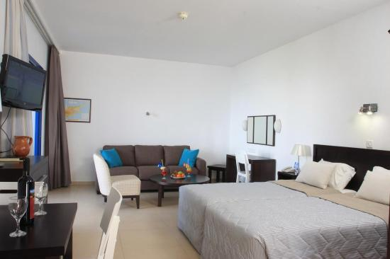 Photo of Callisto Holiday Village Ayia Napa