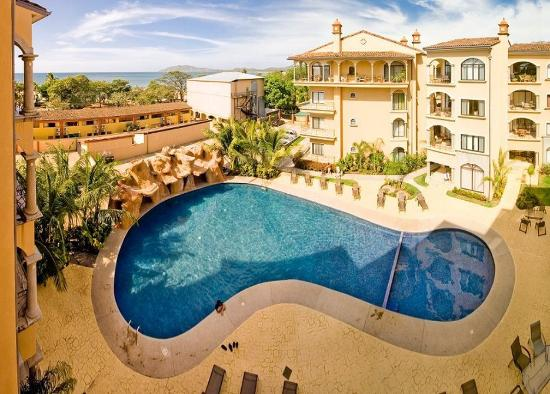 Photo of Sunrise Condos Of Tamarindo