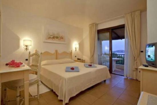 Photo of Stelle Marine Hotel & Resort Cannigione