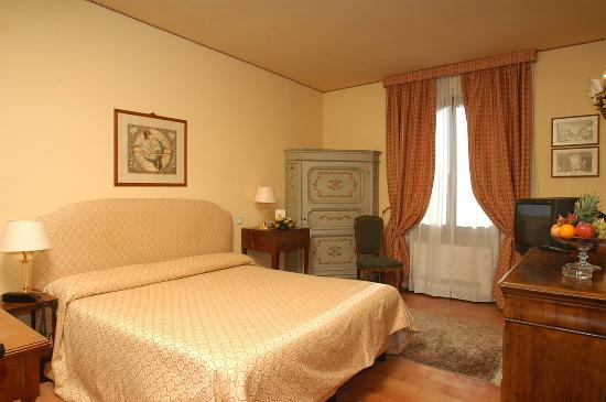 Photo of Grand Hotel Villa Fiorio Grottaferrata
