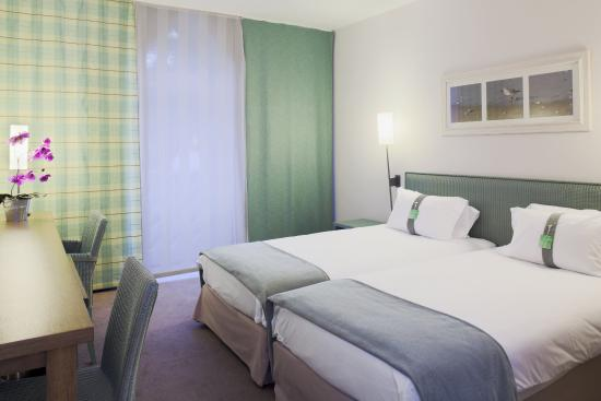 Photo of Holiday Inn Le Touquet