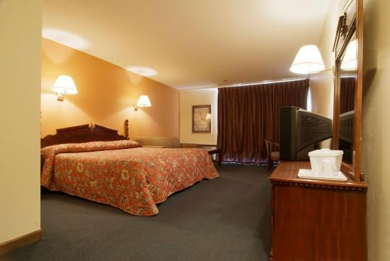 Photo of Americas Best Value Inn - Dillon