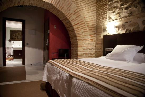 Photo of Hotel Pintor El Greco Sercotel Toledo