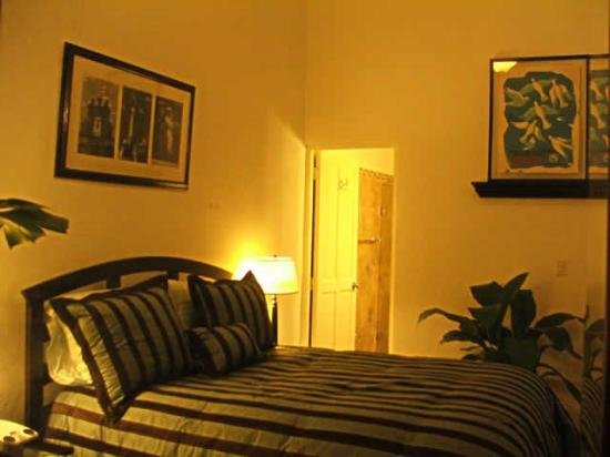 Photo of Caleta 64 Apartment San Juan