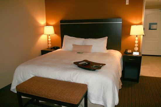 Photo of Hampton Inn Denver Northeast-Brighton