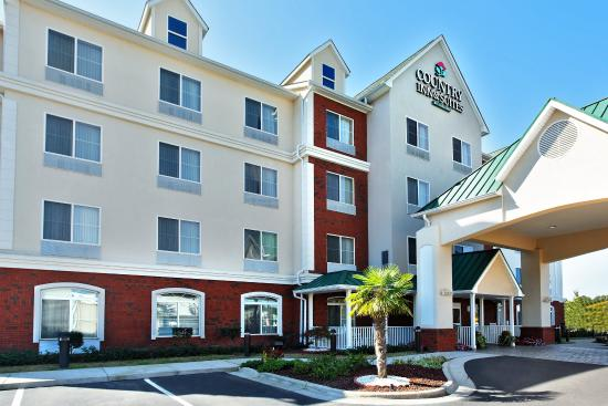 Photo of Country Inn & Suites By Carlson, Wilson