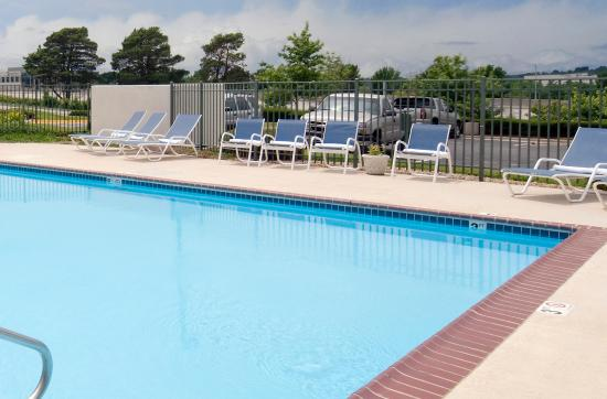 Photo of Extended Stay America - Charlotte - Tyvola Rd. - Executive Park