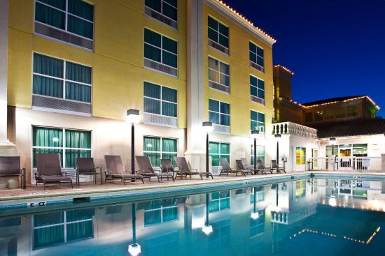 Photo of Holiday Inn Hotel & Suites St. Augustine/Historical District Saint Augustine