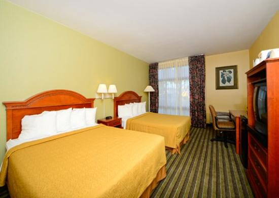 Photo of Quality Inn East Haven