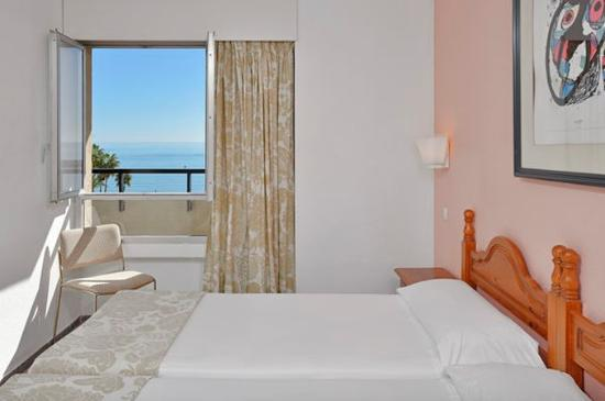 Photo of Sol Timor Apartments Torremolinos
