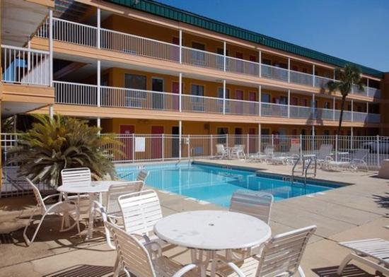 Photo of Quality Inn N.A.S. - Corry Pensacola