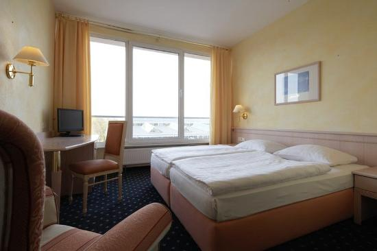 Photo of Intercity Hotel Hannover