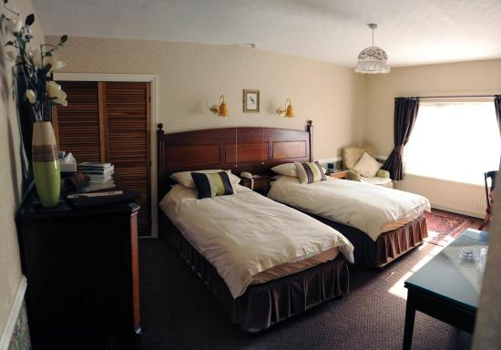 Photo of Best Western The Bell In Driffield