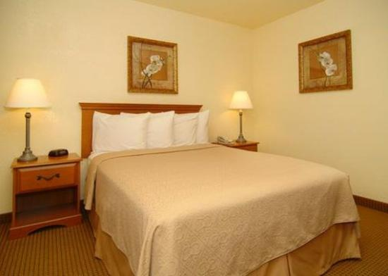Photo of Quality Inn I-5 Near Camp Pendleton Oceanside