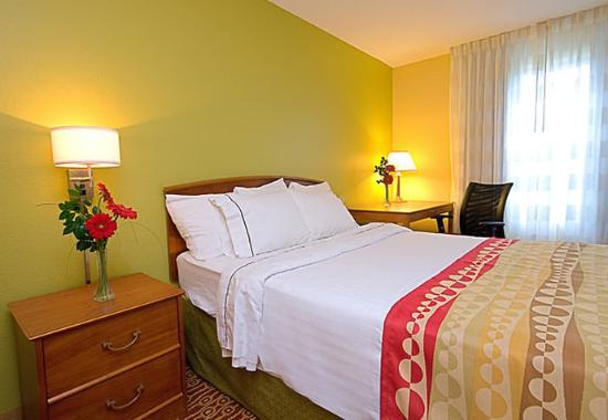 Photo of TownePlace Suites Mt. Laurel Mount Laurel