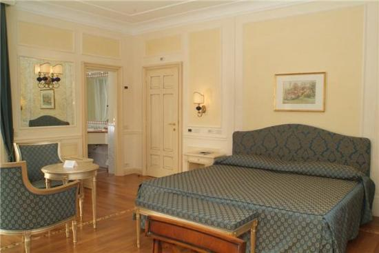Photo of Grand Hotel Imperiale Moltrasio