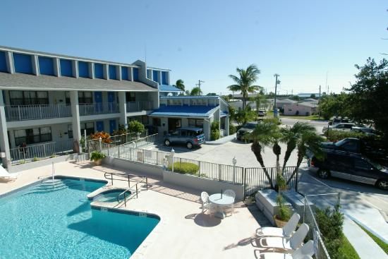 Photo of Dockside Inn & Resort Fort Pierce