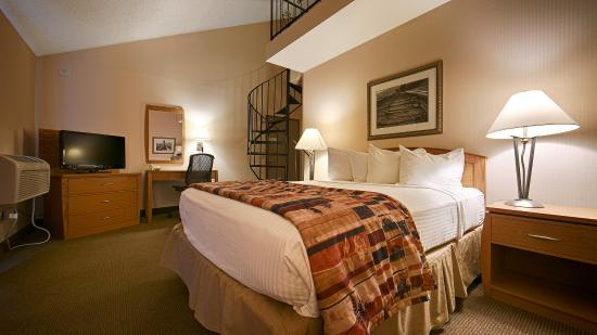 Photo of Best Western Rivertree Inn Clarkston