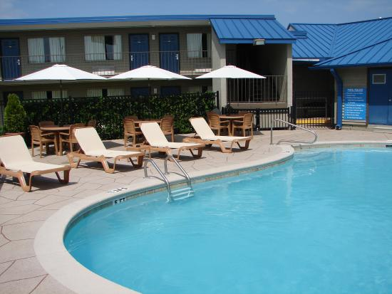Photo of Best Western Dothan Inn & Suites