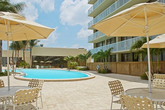 Photo of BEST WESTERN Bay Harbor Hotel Tampa