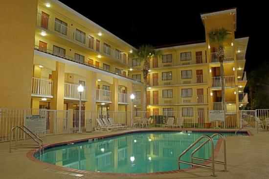 Photo of BEST WESTERN International Drive - Orlando