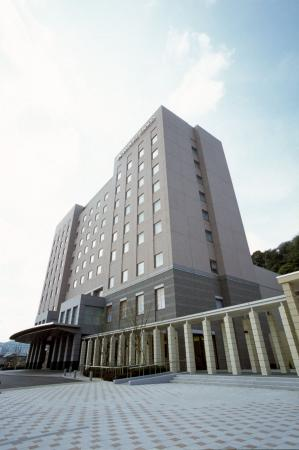 Photo of ANA Hotel Yonago