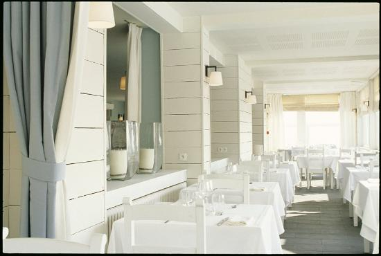 Photo of Hotel Restaurant des Isles Barneville-Carteret