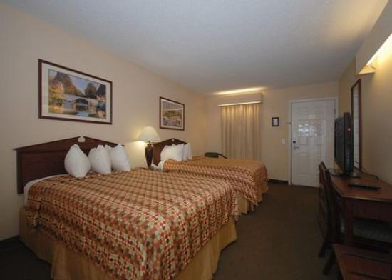Photo of Quality Inn Seneca