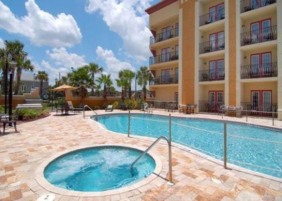 Photo of Ascend Collection Castillo Real Saint Augustine Beach