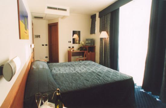 Photo of Gallia Hotel Pianezza
