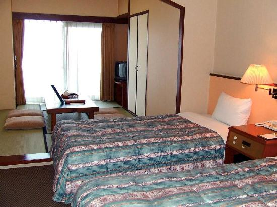 Photo of Hotel Resorpia Atami