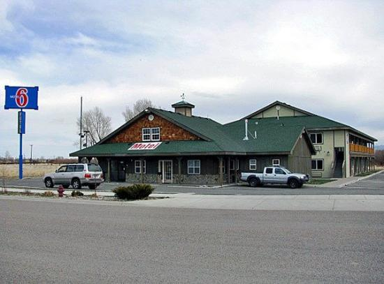 Photo of Motel 6 Dillon