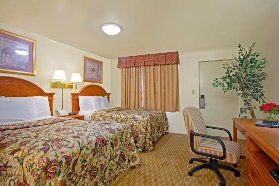 Photo of Americas Best Value Inn Eugene