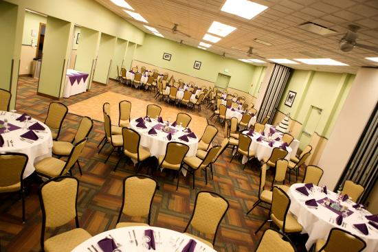 Photo of BEST WESTERN PLUS Crossroads Inn & Conference Center Loveland