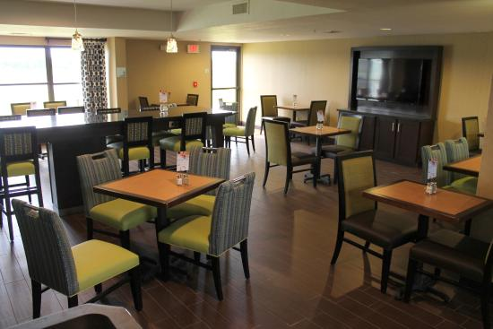 Photo of Holiday Inn Express Harlingen