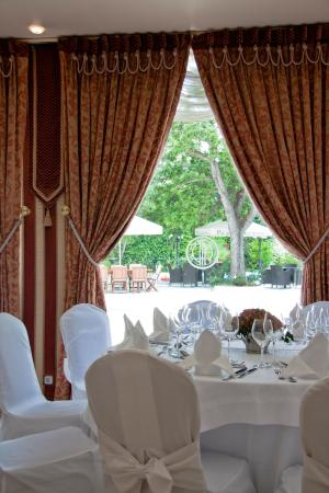 Photo of Theoxenia Palace Hotel Kifissia