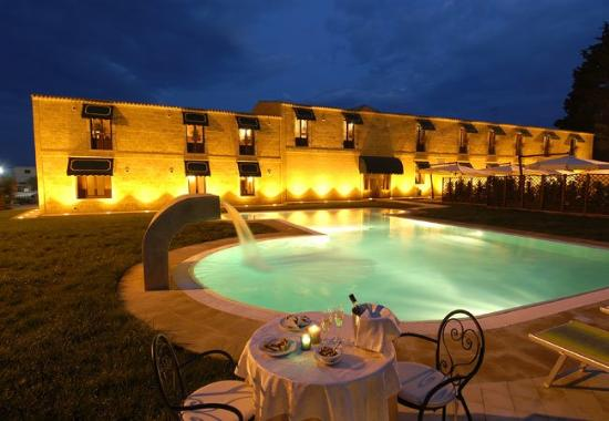 Photo of Il Podere Hotel Syracuse