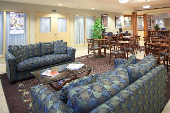 Photo of BEST WESTERN PLUS Chemainus Inn