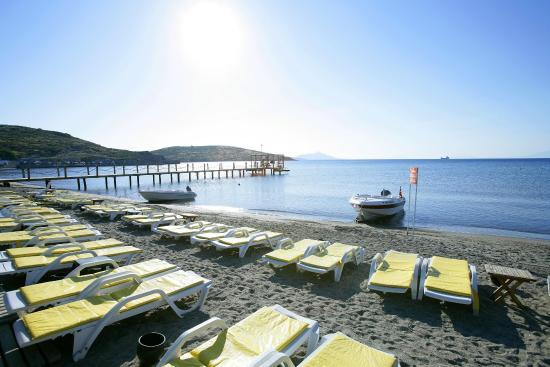 Photo of Club Magic Life Bodrum