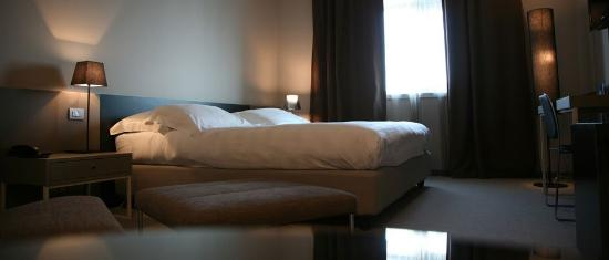 Photo of G Hotel Ancona