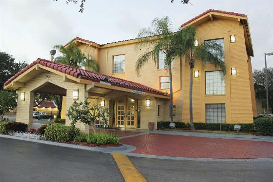 Photo of Miami Airport Inn