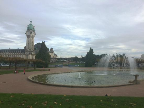 Top 30 things to do in limoges france on tripadvisor limoges attractions find what to do - Jardin mediterraneen limoges ...