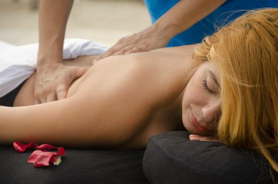 cozumel massage reviews Geelong