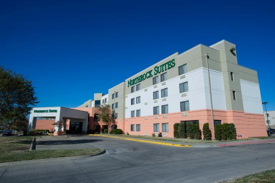 Photo of Northrock Suites Wichita