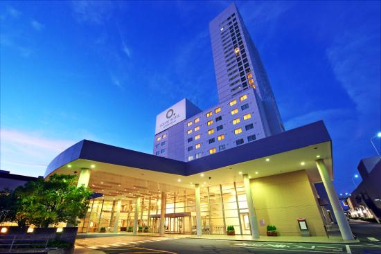 Photo of Loisir Hotel Toyohashi