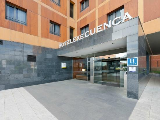 Photo of AC Hotel Cuenca by Marriott