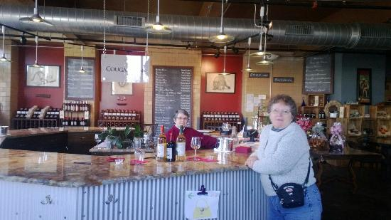 top 25 things to do in concord nc on tripadvisor concord