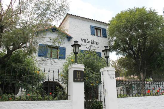 Photo of Villa Elisa Boutique Arequipa