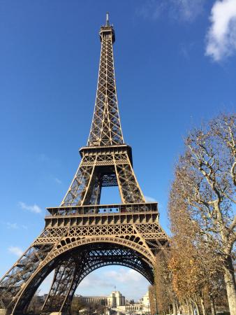 Paris travel guide on tripadvisor for Photo de paris